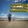pp153 - Nomaden der Seidenstrasse2