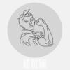 No Victim  (Trailer)