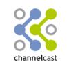 CC059 Stabile Prozesse Download