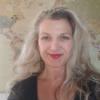 #008 - Sonja Katharina Becker - Your Travelmaker