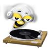 Chaos4u-Radio auf der YOU!!!!