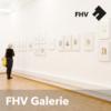 Deutscher Fotobuchpreis 2016
