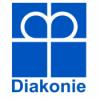 DG022 Hospizbewegung - Diakonie