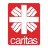DG020 Migration und Integration - Caritas