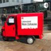 Mein Zuhause - Podcast der SPD Lüdenscheid (Trailer)