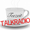 TZ160 – Cyber-Security-Podcast Download