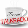TZ163 – Fühle die Kraft Download