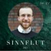 SINNFLUT – DIE STIMME, 56/21 Bau-Sinn, Vadim Rabinovic
