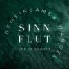 SINNFLUT – DIE STIMME, 57/21 Verbindungs-Sinn, Murshidul Alam Bhuyan