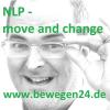 NLP Live 145: Loslassen und Haltekräfte überwinden.