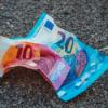 Der Preisschock: Wer hat Angst vor dem Inflationsgespenst?