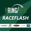 NRingInfo Raceflash Folge 19 - DTM zu Gast in Zolder
