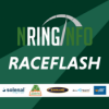 NRingInfo Raceflash Folge 26 - Action in Indianapolis und in Frankreich