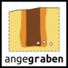 #18: Herxheim - Nagende Ungewissheit
