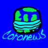 Coronews vom 24. 3. 2020