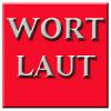 Wort-LAUT (1)