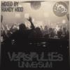 VeRsPuLtEs UNivErSuM mixed by Kandy Kidd '02.11.2020'