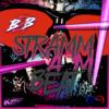 STRAMM AM BEAT' mixed by Kandy Kidd #06092020 Download