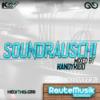 RauteMusik.FM 'REC' SOUNDRAUSCH Mixed by Kandy Kidd '03.09.2020' Download