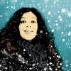 Tante Mi - Snowman