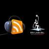 #12: September 2012 - Rückblick auf die Paralympics mit Gesche Schünemann Download