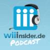#66: Der vierte große Weihnachts-Podcast