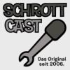 Schrottcast #181 - Die deutsche Podcast-Szene ist tot