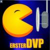 ErsterDVP #187 - Warten auf die PS5, mit der wunderbaren Xbox Series X