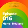 Malte   Neuland