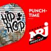 #33 Neues Standbein - Punchtime?
