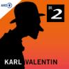 """#44 Original (#7): """"Der Ententraum"""""""