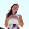 Meditation für Freude & Neues Miteinander, 2. Chakra