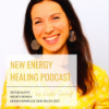Podcast April Energie 2020 * Neues Miteinander, Mut, 2. Chakra*