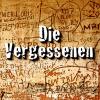 DieVergessenen#025-MUTPROBEN FÜR FROSCHSCHENKEL