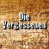 DieVergessenen#032-FRÜHJAHRSPUTZ IM PODCAST