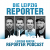 Böllerverbot in Leipzig? Und Talk mit Martin Koslik