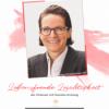 """#53 Ich glaube immer noch, dass wir es schaffen."""" GF Caroline von Kretschmann im Interview"""