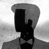 06  Aehnlich Sein - To Resemble