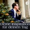 Auf den Weg der Selbsbestimmung/mit Jekaterina Bergsteiger /deine inspiration für deinen Tag 03