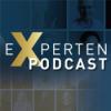 # 183 Markus Mersinger: Grenzen überschreiten - für leistungsfähige Unternehmen & erfolgreiche Menschen