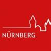 Digitalisierung der Schule. Welchen Weg geht die Stadt Nürnberg?