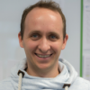 Flipped Classroom Experte Sebastian Schmidt