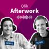 Folge 7: Einmal mit Profis arbeiten