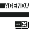 Kulturagenda vom 21. Oktober 2021