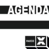 Kulturagenda vom 22. Oktober 2021