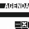 Partyagenda vom 28. Oktober 2021 Download