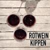 #1 Erstmal den Rotwein kippen