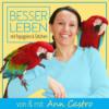 BLPS-045 Schreien bei Papageien & Sittichen – was kannst du dagegen tun?