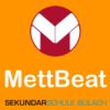 Folge 4 - Projektwoche 2021 - 50 Jahre Mettmi: Making of - Der untote Seelendieb
