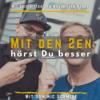012 - Interview mit Dominic Schmidt von Hörluchs über InEar Monitroing Download